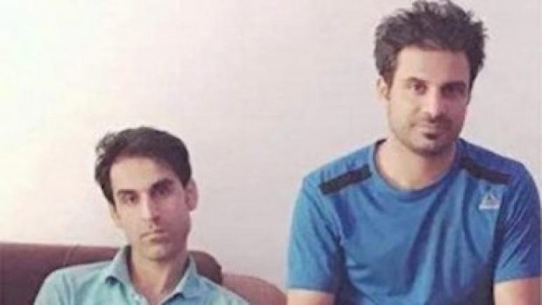 تقارير منظمة العفو الدولية عن التعذيب المروع لإخوة افكاري