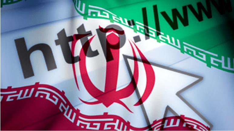 واشنطن تفرض عقوبات على مسؤول إيراني وجامعة