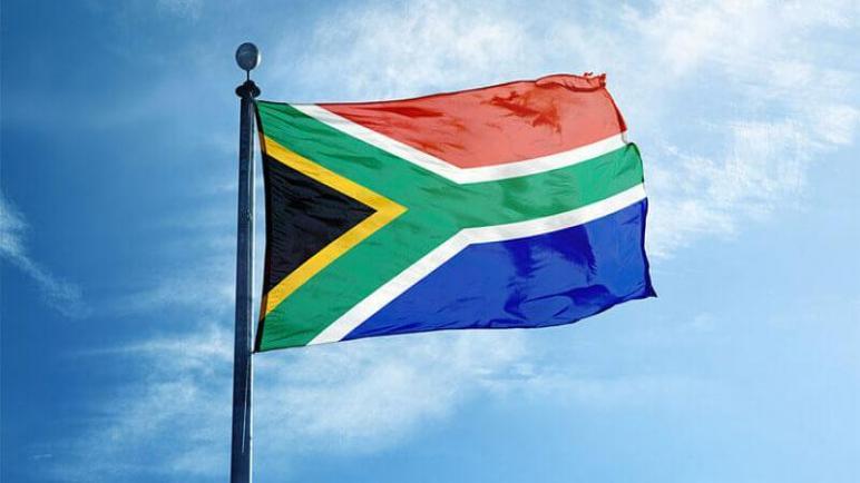 جنوب إفريقيا تجدد التأكيد على ثبات موقفها من القضية الفلسطينية والاستمرار في دعمها وإسنادها