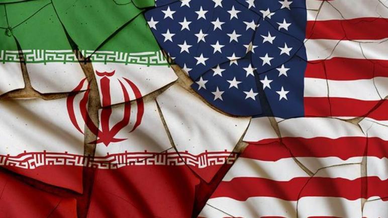 اعتراف إيراني جديد.. العقوبات الأمريكية تخنق الاقتصاد