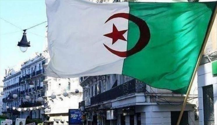 ممثل الجزائر في مجلس الأمن يُدين جرائم الاحتلال الصهيوني بفلسطين