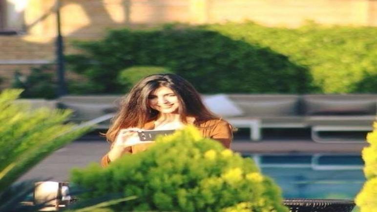 """ذبح الناشطة العراقية شيلان دارا ووالديها في """"جريمة بشعة"""" ببغداد"""