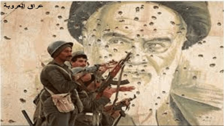وزارة الدفاع تستفز مشاعر العراقيين