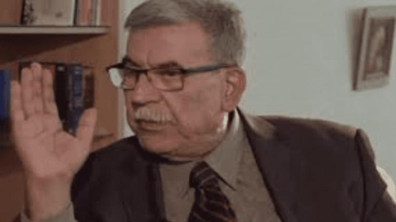 حكومة عراقية ام فرقعة صوتية؟