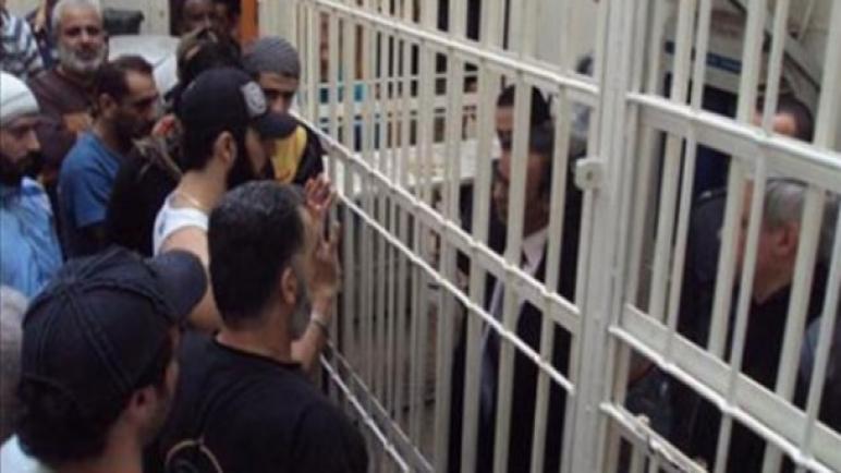 لبنان: تعذيب اللاجئين السوريين المحتجزين تعسفياً بتهمٍ تتصل بالإرهاب