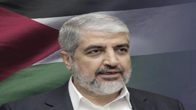 """حماس تنفي تكريمها القيادي""""محمد علي الحوثي""""وتؤكد ليس لدينا مكتب في صنعاء"""