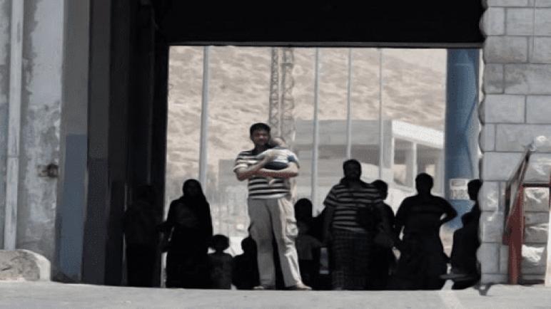 شبكة حقوقية سورية: 62 حالة اختفاء قسري من العائدين من لبنان منذ بداية 2020