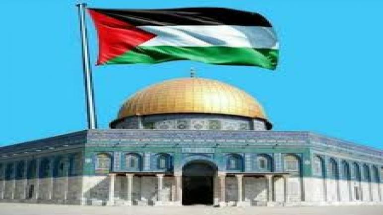 وزيرا خارجية الأردن وتونس: القضية الفلسطينية هي قضية العرب الأولى