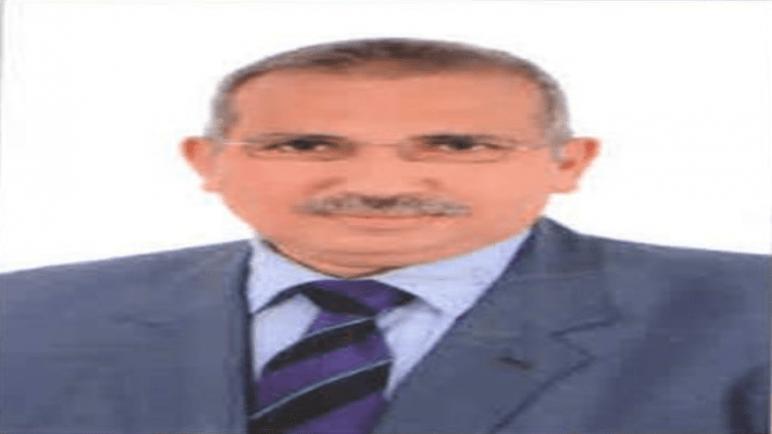 الفقر ظاهرة اقتصادية اجتماعية اثرت على الوطن العربي
