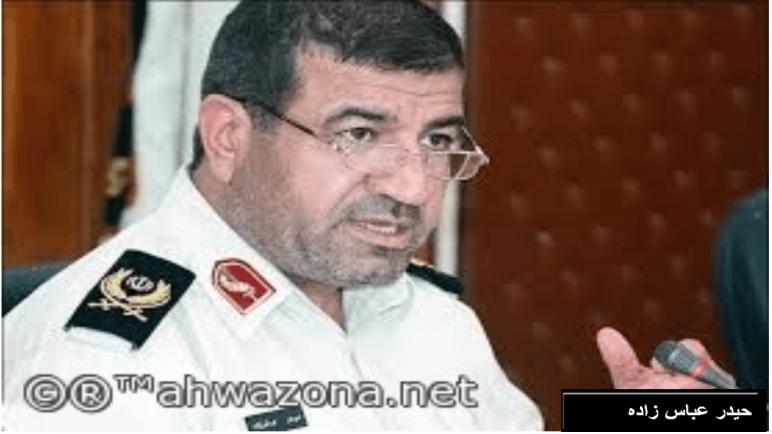 هلع لدى أجهزة الإحتلال الإيراني، واعتقال مئات الأحوازيين خلال السنوات الثلاثة الماضية