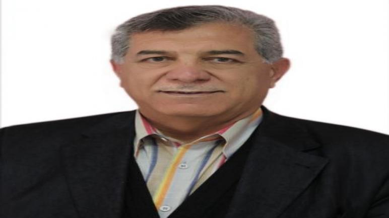 مهزلة الديمقراطية في العراق المحتل تتجلى في انتخابات 2021 ــ شاهد العيان علي العبدالله