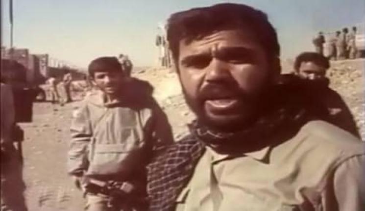 قتلوا عراقيين وعادوا وحكموا ويضطهدون منكوبين أبرياء!