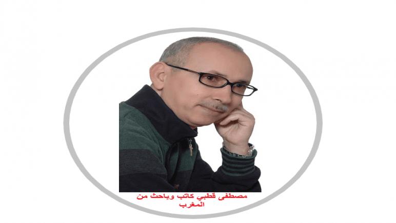 الدراما الرمضانية العربية لا تشبهنا ولا تشبه واقعنا…!