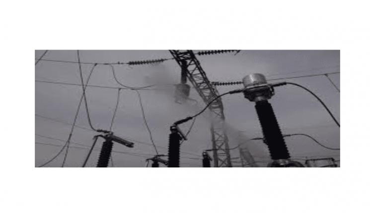 الكهرباء ــ مفاتيح الانقاذ في السبيل الصعب