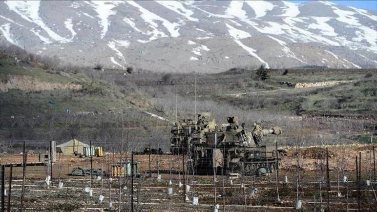 لبنان و (إسرائيل) يستأنفان محادثات الحدود الثلاثاء