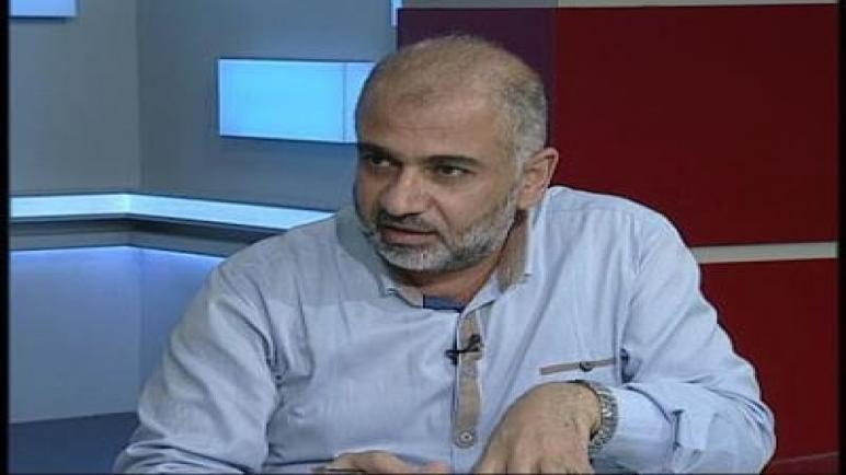 الرئيسُ الفلسطينيُ البديلُ في غيابِ الرئيسِ عباسِ الأصيلِ