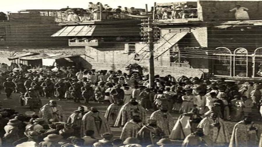 المسيح-1920