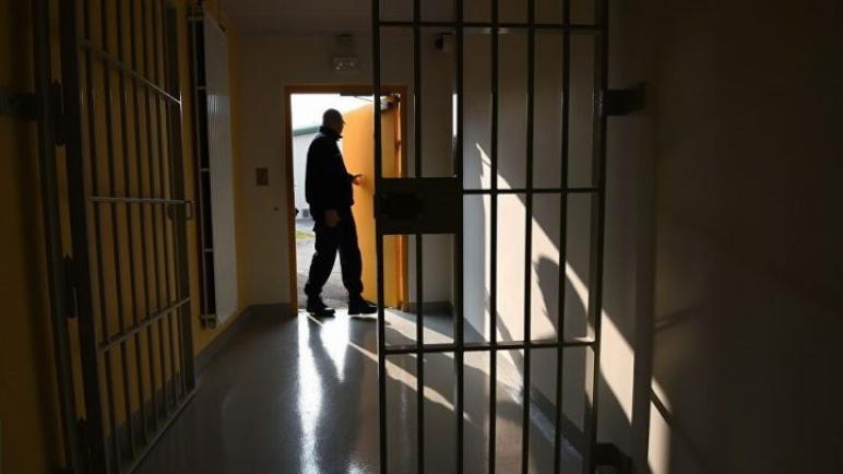 هروب 21 سجينا من سجن الهلال في السماوة جنوب العراق