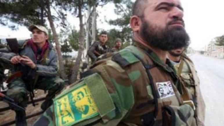 الإستخبارات البريطانية تكشف عن تعاون بين ميليشيا (حزب الله) والجيش الجمهوري الأيرلندي