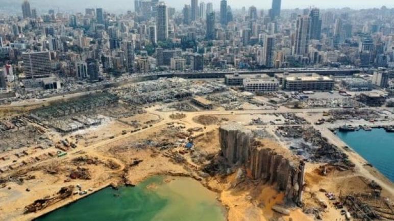 لبنان: استدعاء مسؤولين جدد في تحقيقات انفجار مرفأ بيروت