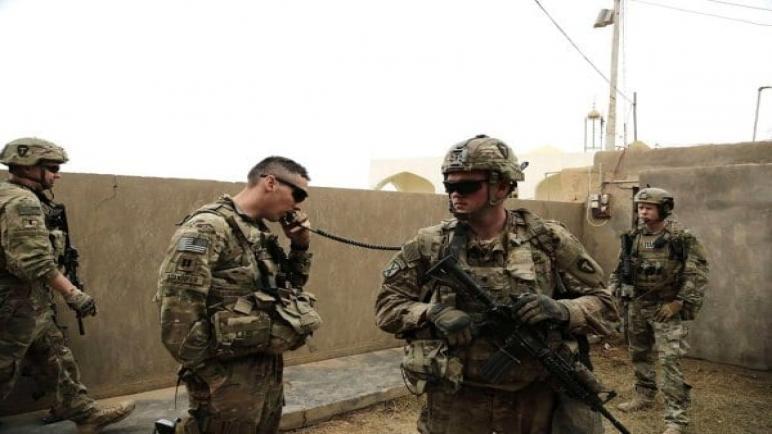 دراسة: الحرب الأميركية على الإرهاب شردت 37 مليون شخص